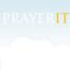 Prayerit_logo_medium